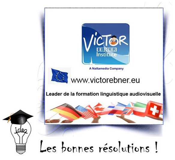 The European Victor Ebner Institute